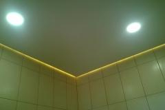 Парящий потолок 1