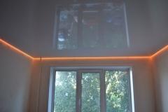 Парящий потолок 5