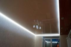Парящий потолок 6